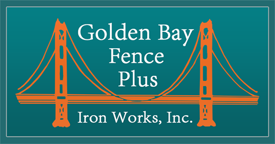 Golden Bay Fence Plus Ironworks Inc