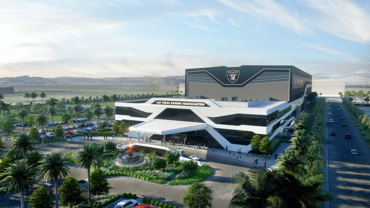 Raiders-Headquarters-and-Intermountain-Healthcare-2.jpg