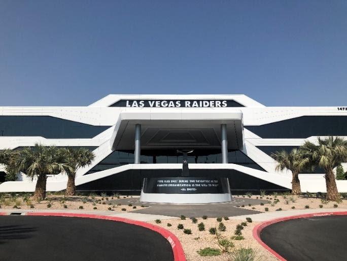 https://goldenbayfence.com/wp-content/uploads/2021/04/Raiders-Headquarters-and-Intermountain-Healthcare-3.jpg